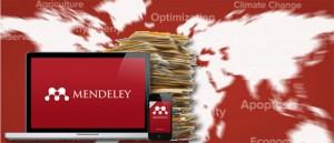 07-30-Mendeley