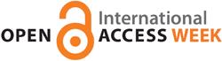 Setmana internacional de l'accés obert