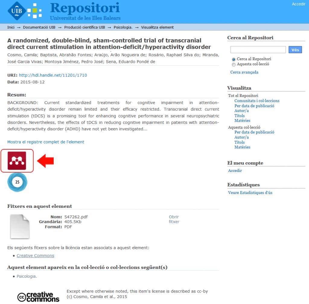 registreRepositori