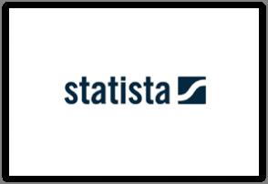 Logo Statista