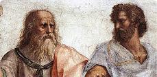 Plató i Aristòtil