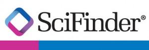 scifinder21-300x101