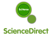 logo_sciverse_Sciencedirect