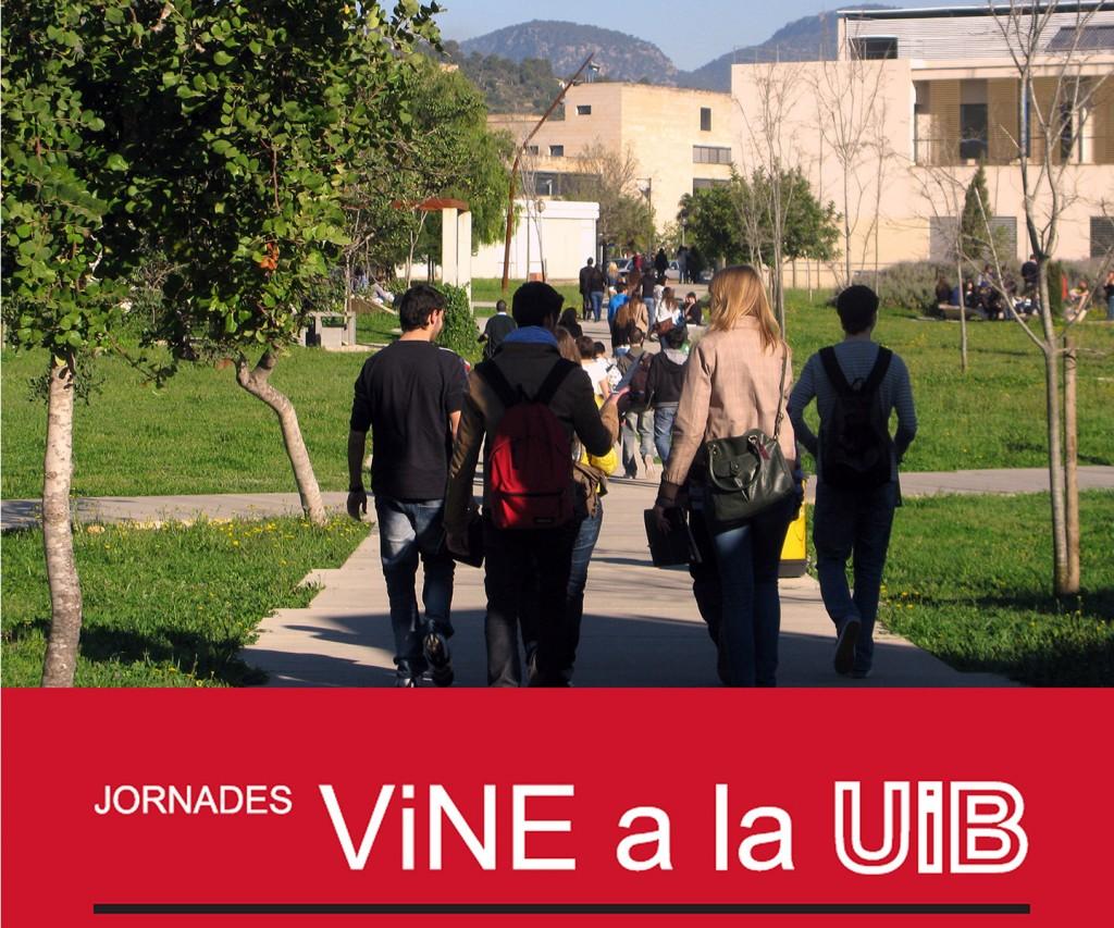 vine_uib